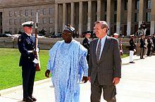 Obasanjo_with_rumsfeld