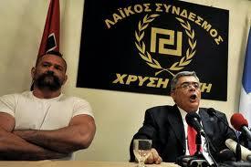 ¿Quienes son los nazis de Amanecer Dorado en Grecia?   - Página 6 Amanecer-dorado