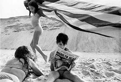 The Americans by Robert Frank (10)