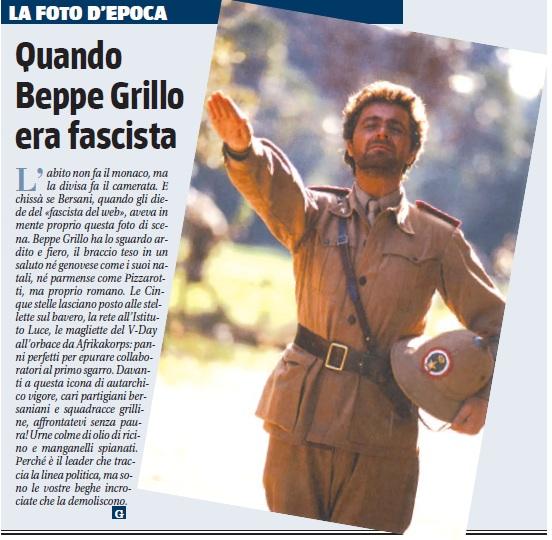 beppe-grillo-fascista