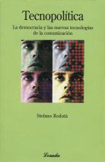 rodota1999