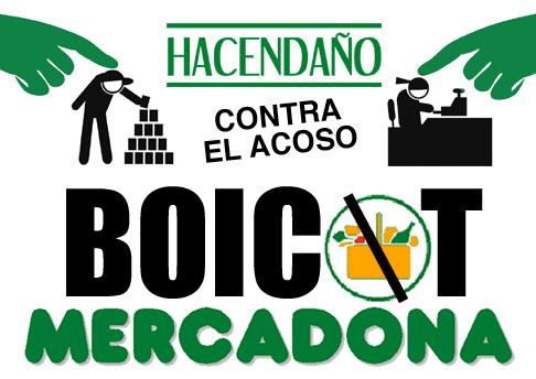 boicotmercadona_hacendado