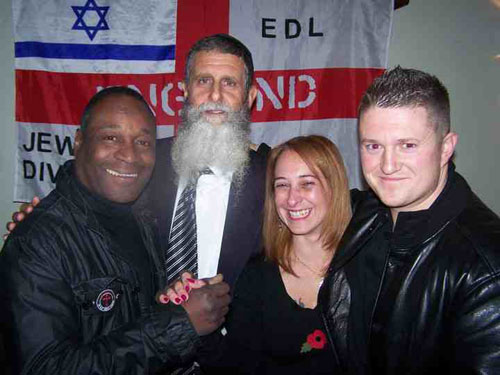 EDL-and-Rabbi-500