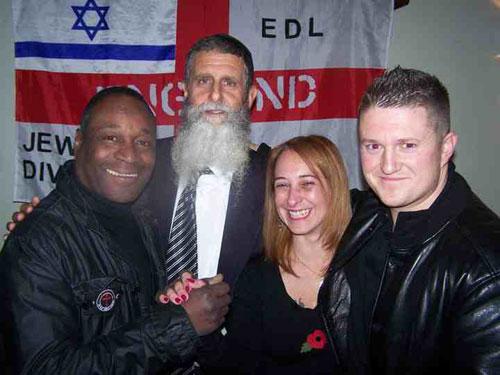 EDL-and-Rabbi-500