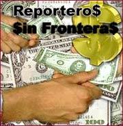 reporteros_sin_fronteras_180x184