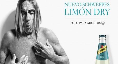anuncio-schweppes-dry-lemon-iggy-pop-460x250