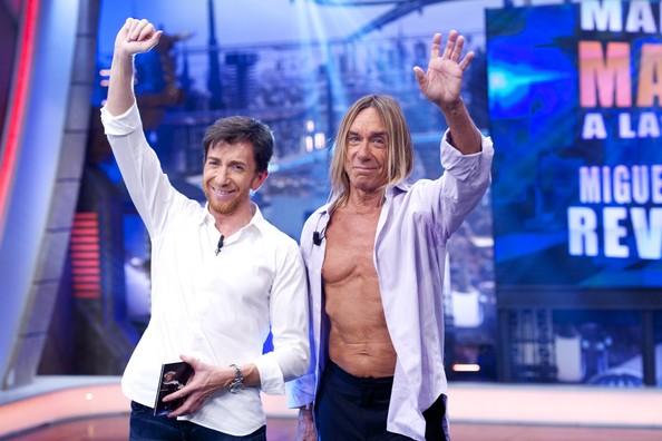 Iggy+Pop+Iggy+Pop+Stops+El+Hormiguero+Madrid+g9YCwLcDyFll