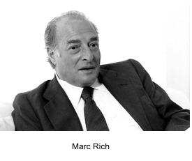 Rich (1)