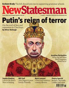 New_Statesman_(cover)
