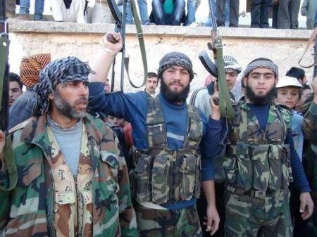 la-verdad-de-siria
