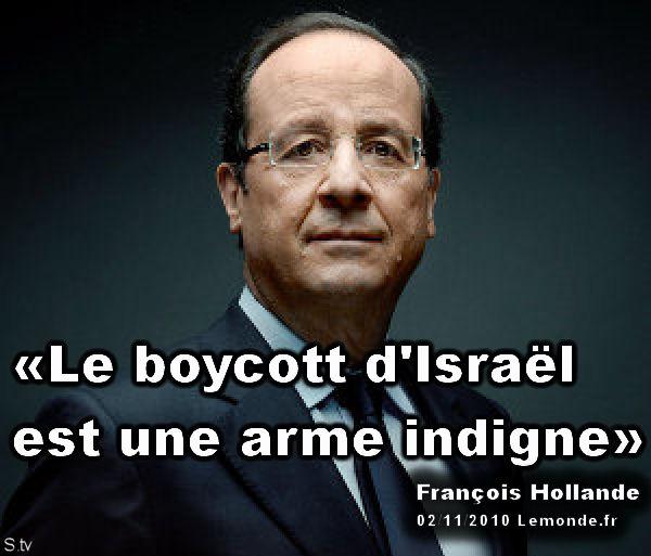 1300407--a-Hollande220412300+