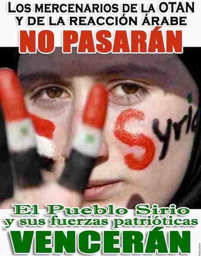 siria-resiste-otan-terroristas-nwo-nuevoordenmundial-illuminati-libia-siria-iran-3www-guerramundial-agenda