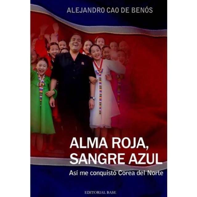 Almaroja