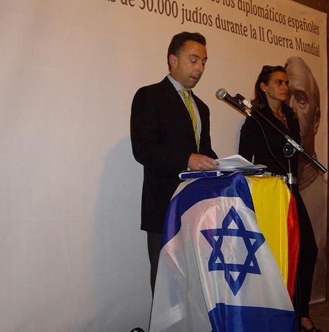 alternativaespanolaisrael