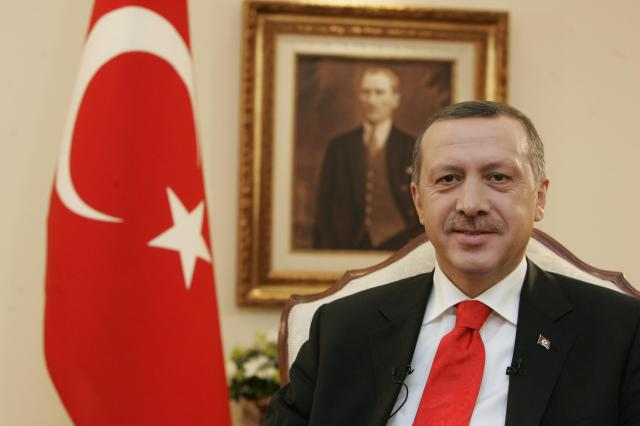 Recep-Erdogan-Turkish-PM