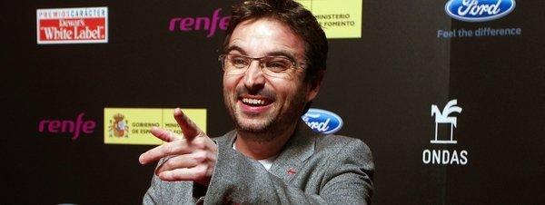 Jordi-Evole-ganador-del-premio_54238679471_51351706917_600_226
