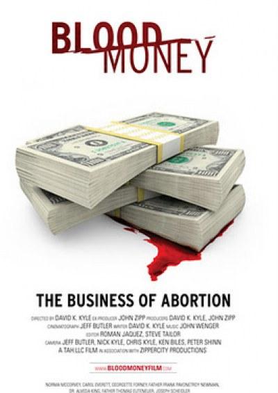 blood-money-el-negocio-del-aborto