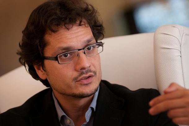 fp Jose Ignacio Torreblanca8913.jpg
