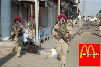 McDonaldsIraqedited