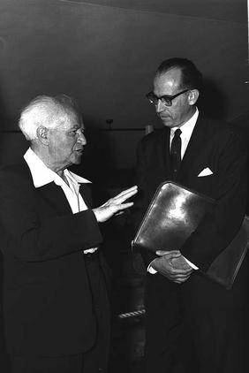 Ben_Gurion_-_Jonas_Salk_-_Jerusalem_1959