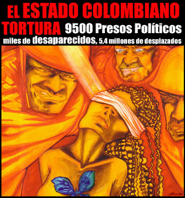 presoscolombianos