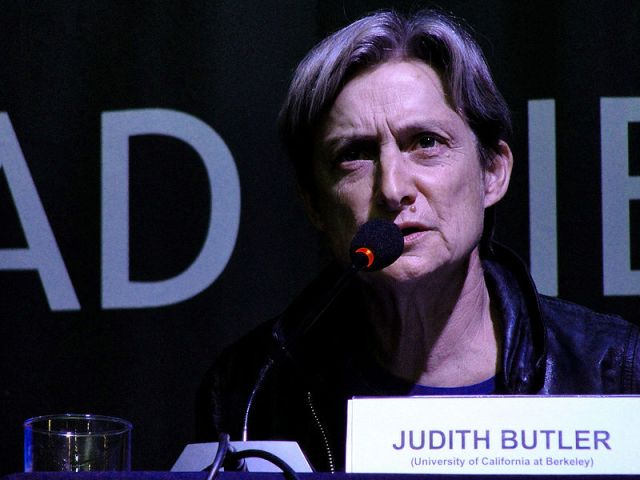 800px-Judith_Butler_I