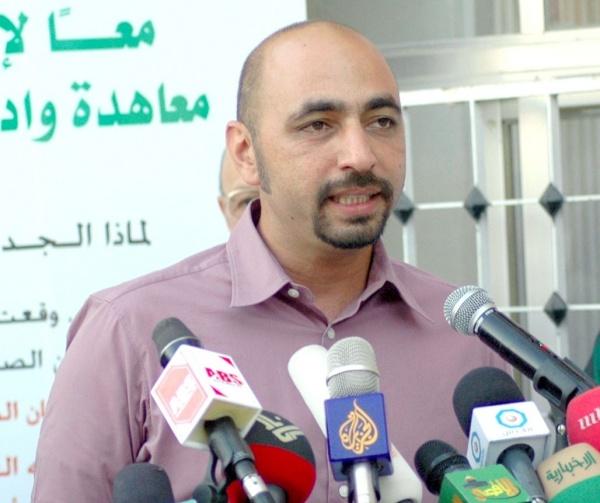 Hisham%20Bustani%203%20A
