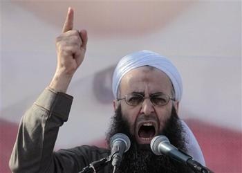 cheikh-ahmad-el-assir