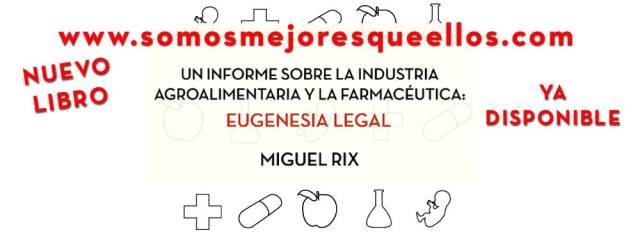 EUGENESIA LEGAL