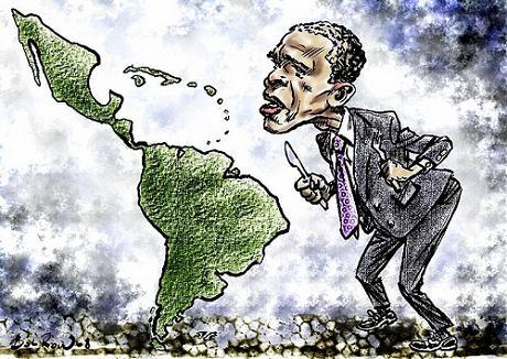 bobrow-obama-latin-america1