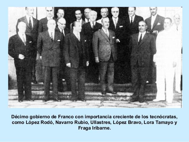 espaa-durante-el-franquismo-17-638