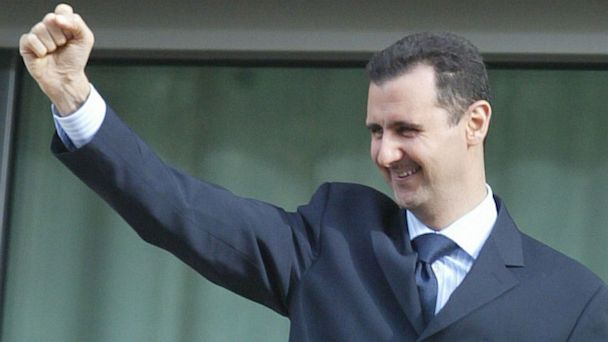 https://danipirata80.files.wordpress.com/2015/09/gty_bashar_al_assad_damascus_tk_130829_16x9_608.jpg?w=640