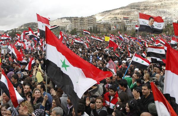sirios-manifiestan-ciudades-fotos-assad_1_1136699