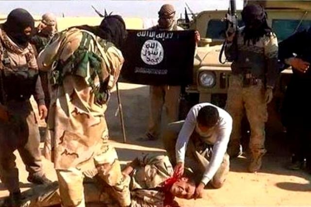 yihadistas2_816x544
