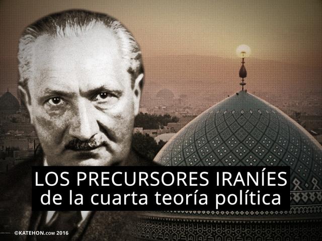 iran_4tp
