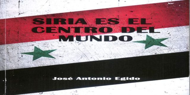 Libro-Siria-es-el-centro-del-mundo