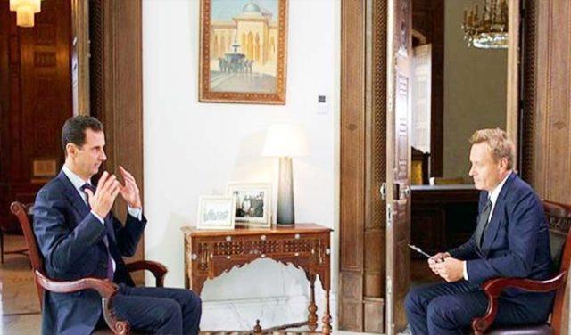 bashar_entrevista_tv2