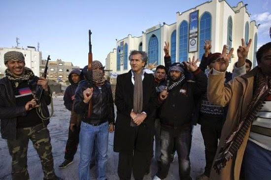 libia-2011