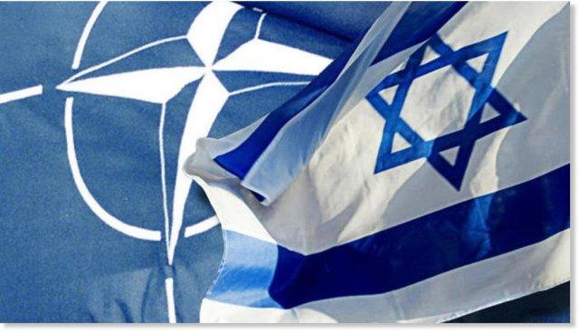 otan_israel
